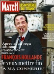 B1.Magazine-La-Connerie-.jpg