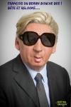 V21.-Portrait-Bayrou-du-Bearn-Bouche-Bée.jpg