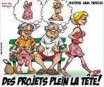V22.-Humour-Rire-Histoire-Sans-Paroles.jpg