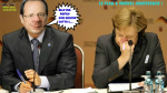 B11.Merkel-Flamby-Enrhumes-.png