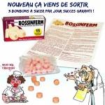 V27.-Humour-Medicament-Bonbons-Bossinferm-.jpg