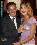 B12.Sarko-Alessandra-Sublet-.jpg