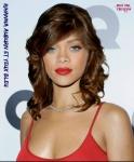 V17.-Portrait-Rihanna-Change-de-Lool-.jpg