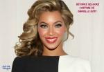 V20.-Portrait-Beyonce-Relooké-.jpg