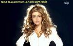V27.-Portrait-Adele-Silva-Boots-By-Lily-Rose-Depp.jpg