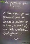 W4.-Humour-La-Pensée-Du-Jour-.jpg