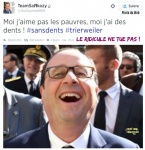 X28.-Politique-Le-Sans-Dents.jpg