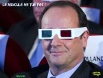 X29.-Politique-Hollande-Ridicule-Diaporama.jpg