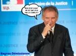 Y1.-Politique-Bayrou-Démissionne.jpg