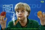 Y3.-Politique-Merkel-Probleme-Migratoire.jpg