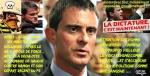 Y6.-Politique-Manue-Valls-La-Sangsue-.jpg