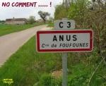W13.-Humour-Panneaux-de-Communes.jpg
