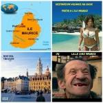 W14.-Humour-Destination-Vacance-.jpg