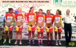 W17.-Humour-Maillots-Couleur-Chair-Equipe-Mexicaine.jpg