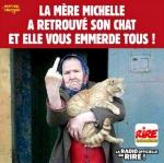 W18.-Humour-La-Mére-Michel-Images-Droles-Rire-Chansons-.jpg