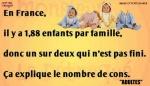 W9.-Humour-Les-Enfants.jpg