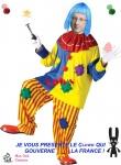 B16.Flamby-Clown-.jpg