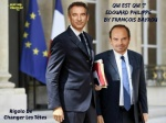 Y14.-Politique-Edouard-Philippe-By-Francois-Bayrou-.jpg