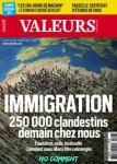 Y9.-Politique-Valeurs-LImmigration.jpg