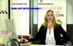 B17.Julie-Gayet-Banquiere-Fakes.jpg
