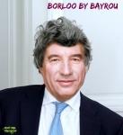 W1.-Portrait-Borloo-By-Bayrou.jpg