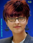 W10.-Portrait-Najat-Belkacine-Relookée.jpg