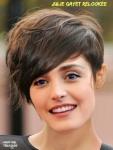 W12.-Portrait-Julie-Gayet-Coiffure-Nouveau-Look-Cheveux-Courts-.jpg