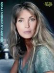 W4.-Portrait-Arielle-Dombasle-By-Claire-Keim.jpg
