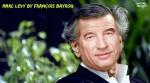 W9.-Portrait-BHL-By-François-Bayrou.jpg