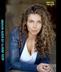 W13.-Manon-azem-.jpg