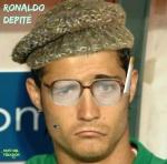 W15.-Portrait-Ronaldo-Dépité-.jpg