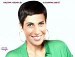 W17.-Portrait-Cristina-Cordula-By-Alessandra-Sublet.jpg