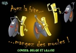 W24.-Humour-Conseil-Belge-Lillois.jpg