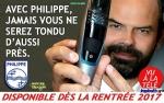 Y16.-Politique-Philippe-Premier.jpg