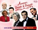 Y18.-Politique-Amour-Droite-Beauté.jpg