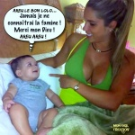 X5.-Humour-Du-Bon-Lolo-a-Gogo-.jpg