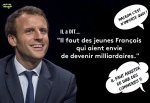 Y18.-Politique-Emanuel-Macron-Que-Des-Conneries.jpg