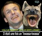 Y19.-Politique-Président-Kwassa.jpg