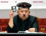 Y20.-Politique-Kim-Jong-Un-By-Hitler-Castro.jpg