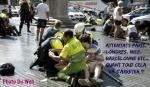 Y21.-Politique-Attentat-A-Barcelonne.jpg