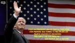 Y22.-Politique-Trump-Président-Ambigu.jpg
