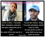 Y23.-Politique-Cest-Cela-La-France-Aujourdhui-.jpg