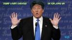Y24.-Politique-Donaltd-Trump-Coupe-de-Kim-Jong-Un.jpg