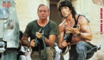 B24.Delanoe-By-Rambo-2.jpg
