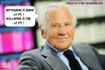 Y25.-Politique-Jean-Ormesson-Analyse-la-Gauche.jpg