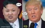 Y26.-Politique-Kim-Jong-Donalt-Trump-.jpg