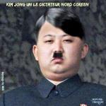 W20.-Portrait-kim-Jong-By-Hitler.jpg