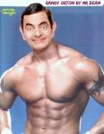W22.-Portrait-Randy-Orton-By-Mr-Bean.jpg