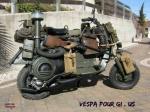X11.-Humour-Vespa-GI-Zombie-Apocalypse-Survival-Post-.jpg