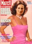 B3.Magazine-Raquel-Welch-By-Segolene-.jpg
